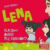 Lena - Dlaczego musisz pracować
