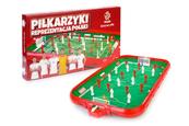 PROMO Piłkarzyki na licencji PZPN gra 137952
