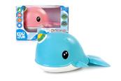 Wielorybek zabawka do kąpieli 125584 cena za 1 szt
