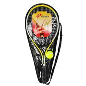 Rakieta do tenisa + akcesoria MC