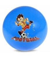 Piłka PVC 230 MM - Football