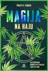 Magija na haju