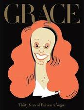 Grace: Thirty Years