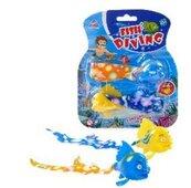 Zabawka do wody - Nurek