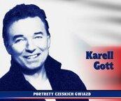 Karel Gott - Portrety Czeskich Gwiazd