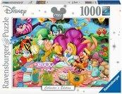 Puzzle 1000 Walt Disney. Kolekcja 2