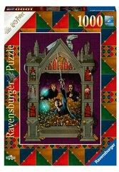 Puzzle 1000 Kolekcja Harry Potter 4