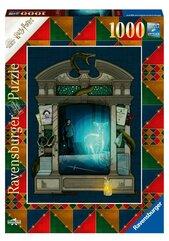 Puzzle 1000 Kolekcja Harry Potter 3