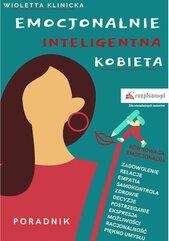Emocjonalnie inteligentna kobieta