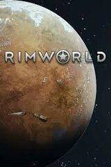RimWorld (PC) klucz Steam
