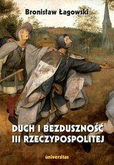 Duch i bezduszność III Rzeczypospolitej