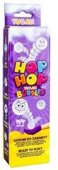 Zestaw Hop Hop do podbijania bańki TUBAN