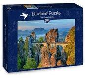 Puzzle 500 Most w Bastei
