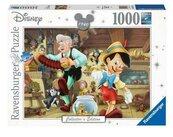 Puzzle 1000 Walt Disney. Kolekcja