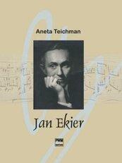 Jan Ekier w.angielska PWM