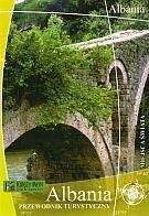Albania. Przewodnik turystyczny
