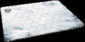 Frostpunk: Playing Mat Expansion (gra planszowa)