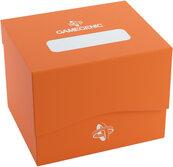Gamegenic: Side Holder 100+ XL - Orange