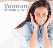 Woman Classics 3CD