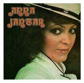 Anna Jantar CD