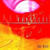 Vangelis. The Best CD