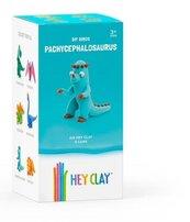 Hey Clay - Pachycefalozaur
