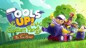 Tools Up Garden Party Season Pass Steam