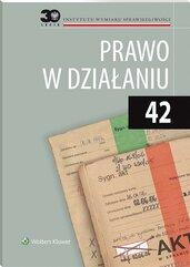 Prawo w działaniu T.42