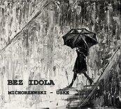 Bez Idola CD