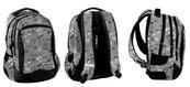 Plecak szkolny Icon PPEM21-2808 PASO