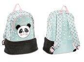 Plecak mały Panda PP21PD-333 PASO