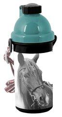Bidon Horse PP21KE-3021 PASO