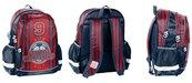Plecak szkolny Football PP21FO-081 PASO