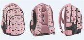 Plecak szkolny Dogs PP21DG-2706 PASO