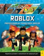 Roblox Profesjonalny podręcznik gracza