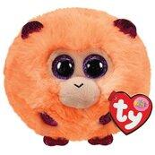 Ty Puffies Coconut - Małpka