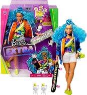 Barbie Extra Moda GRN30