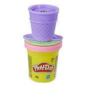 PROMO Play-Doh Ciastolina akcesoria E3365 HASBRO p15 MIX