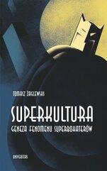 Superkultura