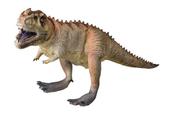 Dinozaur Ceratosaurus 75cm 21202