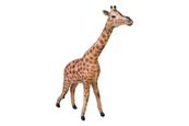 Żyrafa 37cm 21367