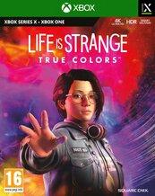 Life is Strange: True Colors (XOne / XSX) + Steelbook
