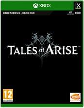 Tales of Arise (XOne / XSX)