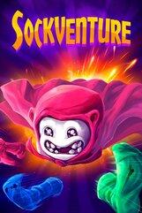 Sockventure (PC) Klucz Steam