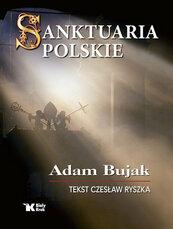 Sanktuaria polskie