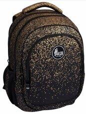 Plecak AB300 Golden Dust Hash ASTRA