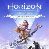 Horizon: Zero Dawn (Complete Edition) (PC) klucz Steam