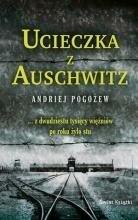 Ucieczka z Auschwitz pocket