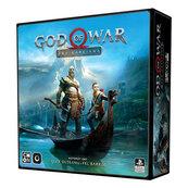 God of War (gra planszowa)