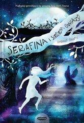 Serafina i siedem gwiazd